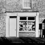 Notley's Shop Bloomfield