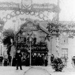 coronation-1902
