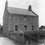 Escott House