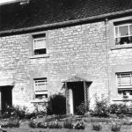 Foundry Cottages