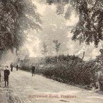 Hayswood Road