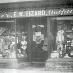 high-street-19-tizards-shop