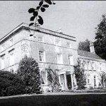 hillside-house-3