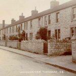 Lansdown View