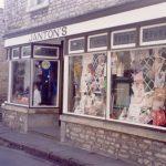 Janton's in Maggs Hill