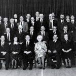 male-voice-choir-1983