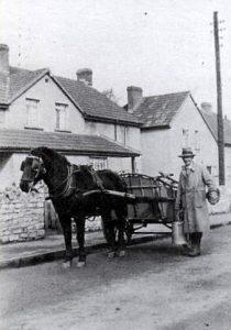 milk-cart