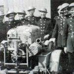 p108-auxiilary-fire-brigade