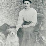 Milly Hodder