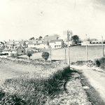 Radford Hill