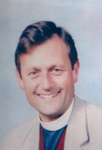 rector-john-reed-1886-1994