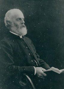 rector-leigh-thomas-rendell-1884-1903
