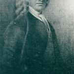 rector-william-brudenell-barter-1783-1825