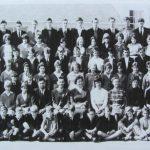 sc41-1963