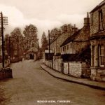 Mendip View, South Road