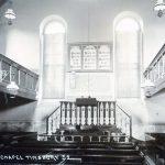 south-road-methodist-chapel-1