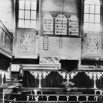south-road-methodist-chapel-2