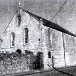 south-road-methodist-chapel-4