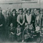 south-road-methodist-chapel-bazaar-nov-1933