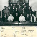 tabor-chapel-2