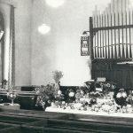 tabor-chapel-5