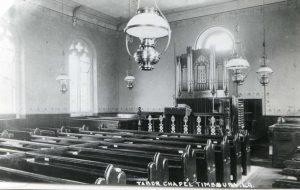 tabor-chapel-6