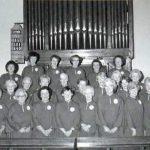 tabor-chapel-8