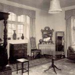 Timsbury House Interior