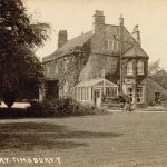 the-rectory-1
