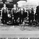 timsbury-colliery-rescue-brigade