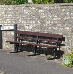 bench 13.5.17