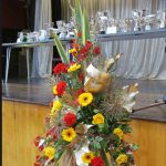 Flower show four