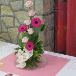Flower show three