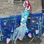 11 The Little Mermaid