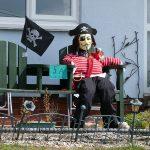 5A Pirate Pete