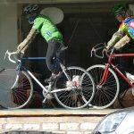 6 Tour de Timsbury 2