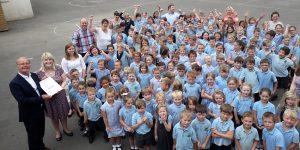 St Ms Timsbury web