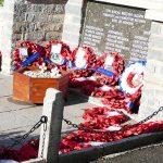 Remembrance Tributes