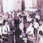 Timsbury Senior School Orchestra
