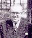 H Wyn Davies