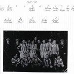 Timsbury Athletic 1917-8