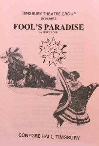 fools-paradise-3