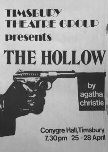 the hollow 2