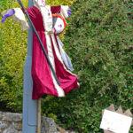 Anne Boleyn 10