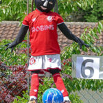 Footballer 6