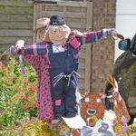 The Scarecrow Wedding 8