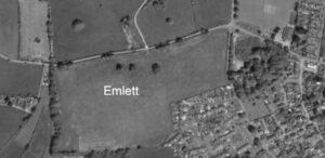 Emlett