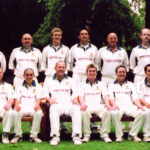 Timsbury-at-Lords-2006