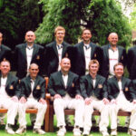 Timsbury-at-Lords-2006-2