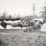 candlefactoryradford1952